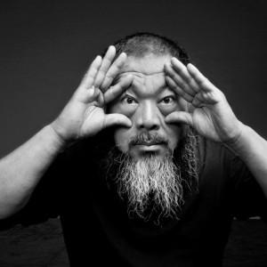 Ai Weiweis