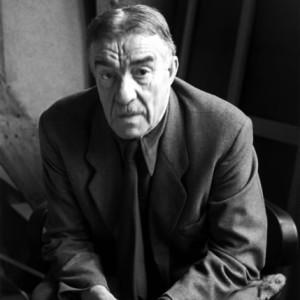 Le peintre français Fernand LEGER 19500000